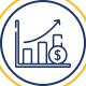 Residential_Commercial_Lending