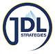 JDLStrategiesHIGHCIRCLE_preview